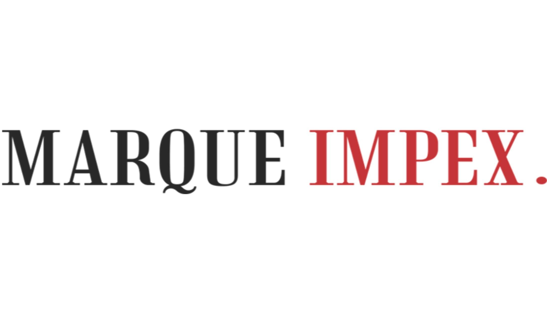 Marque Impex