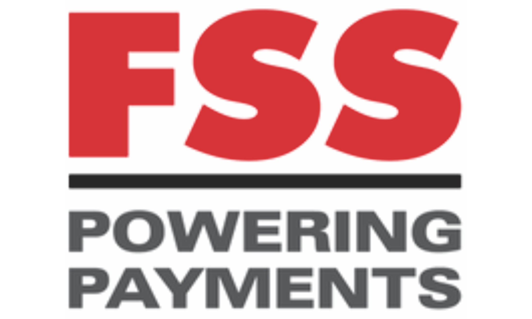 FSS Powering Payments