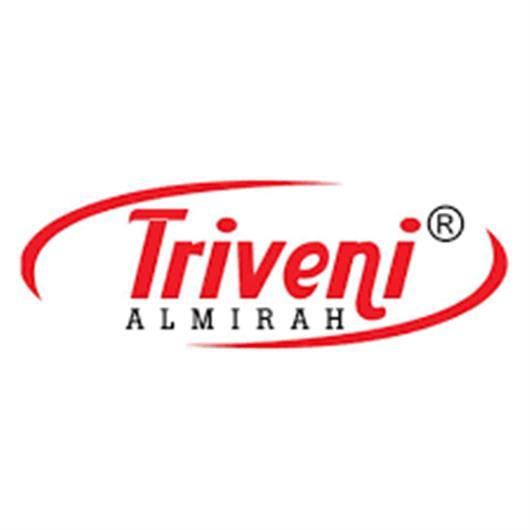 Triveni Almirah Pvt. Ltd.