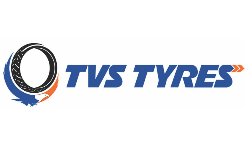 TVS TYRES