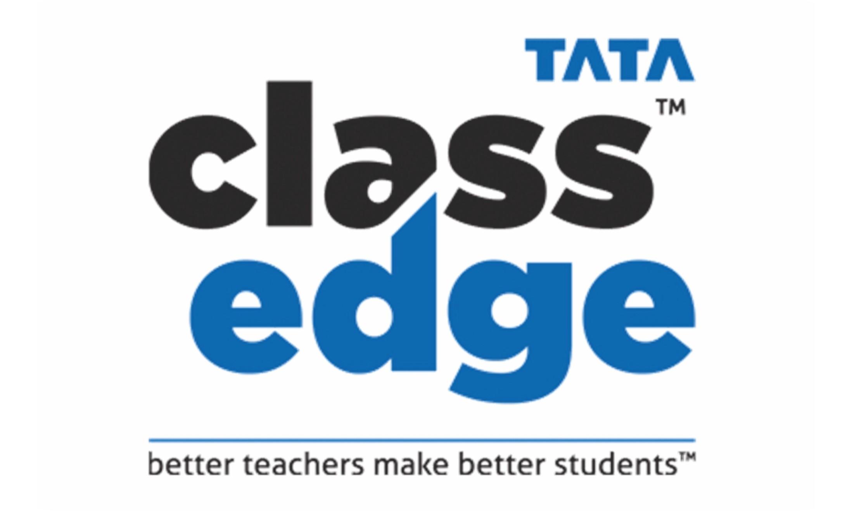 Class Edge