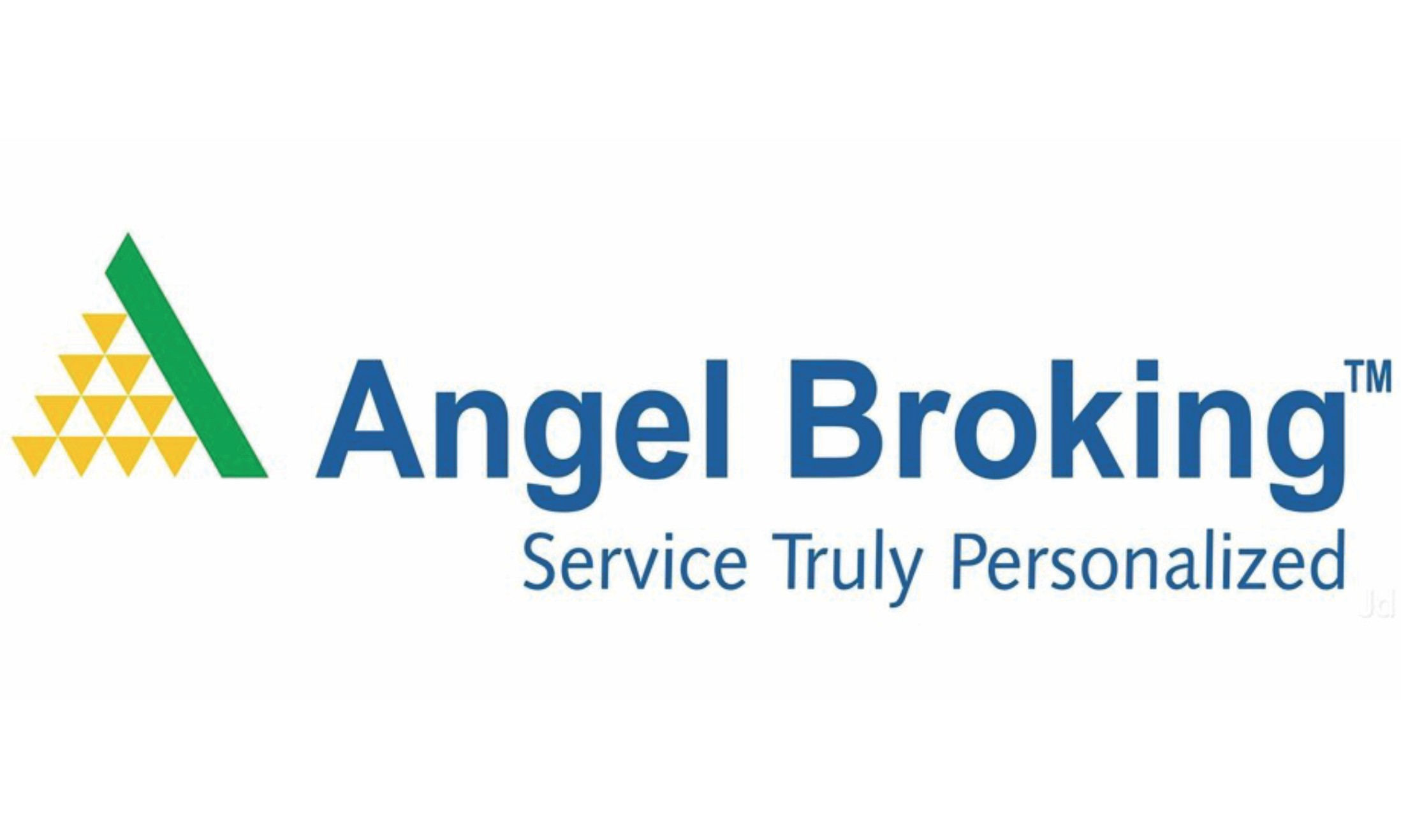 Angel Broking Ltd.
