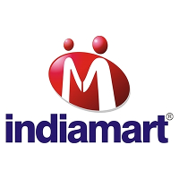 IndiaMART InterMESH Ltd.