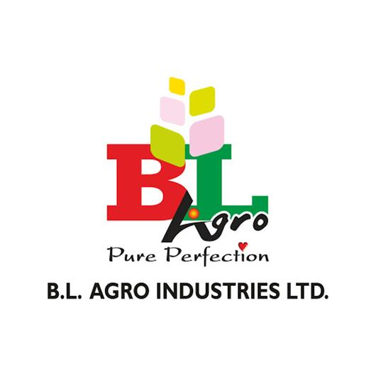 B.L Agro Industries Limited