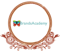 Brands Academy Education Excellence Award