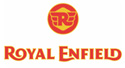Royal-Enfield